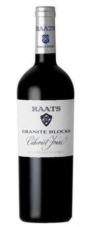 Raats Cabernet Franc
